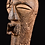 Thumbnail: Masque Kifwebe