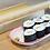 Thumbnail: Appareil à Sushi Maki facile