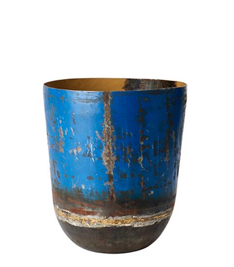 Pot Treasure moyen modèle