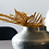 Thumbnail: Vase Arti Antique