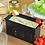 Thumbnail: Coffret cadeau Raclette fondue