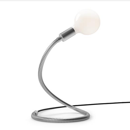 Lampe de table Wave