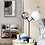 Thumbnail: Lampe de Table Twice