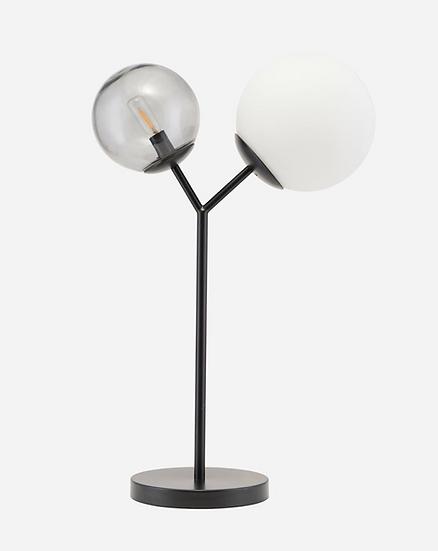 Lampe de Table Twice