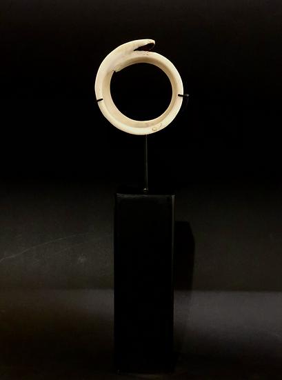 Bracelet Primitif grand modele