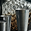 Thumbnail: Vase Arti grand modèle