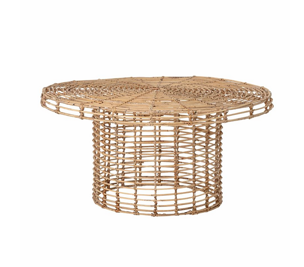 Table d'appoint Abena