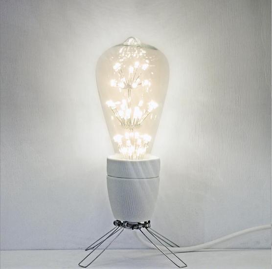Lampe de table Spoutnik - Tsé Tsé
