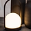 Thumbnail: Lampe sans fil Carrie LED
