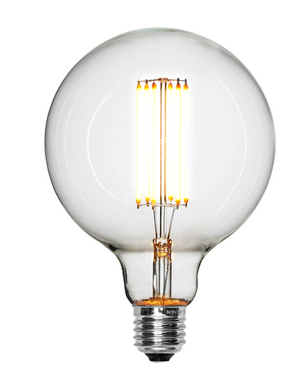 Ampoule Led Straight 125 6W