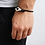 Thumbnail: Bracelet Lisbon