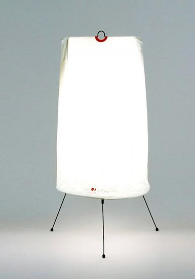 Lampe 2P AKARI