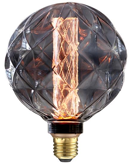 Ampoule Led Romb
