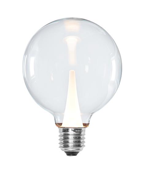 Ampoule LED Spear
