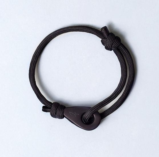Bracelet Antilla