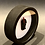 Thumbnail: Cadre Vidi customisé avec figurine