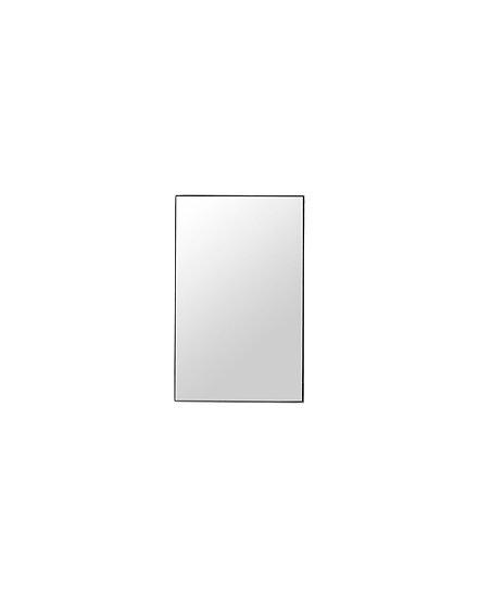 Miroir Raw 50x80