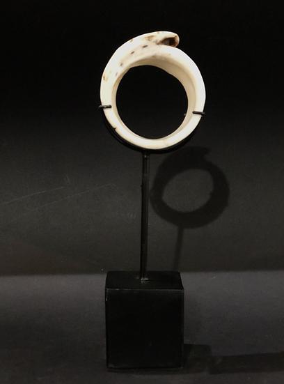 Bracelet  Primitif petit modèle