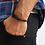 Thumbnail: Bracelet Antilla