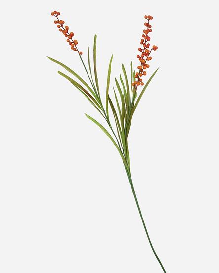 Fleur artificielle Buckthorn