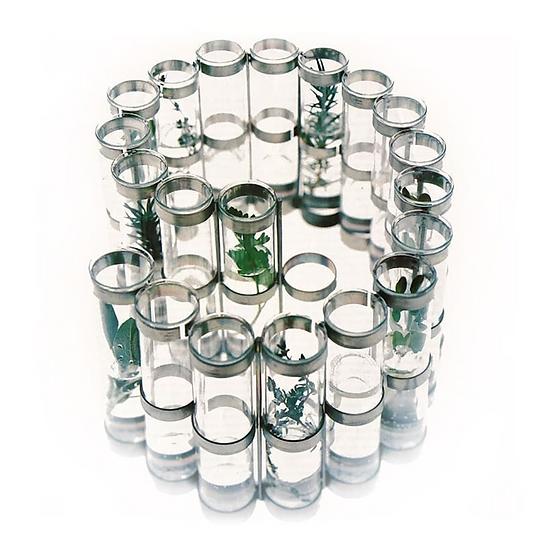 Vase Avril