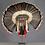 Thumbnail: Coiffe de guerre Sioux