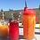 Thumbnail: Shaker à cocktails