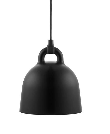 Suspension Bell extra Small Ø 22cm