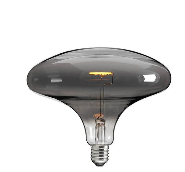 Ampoule Led Ufo