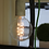 Thumbnail: Ampoule Retro globe125mm