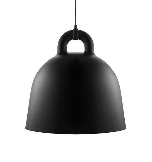 Suspension Bell Large Ø 55cm