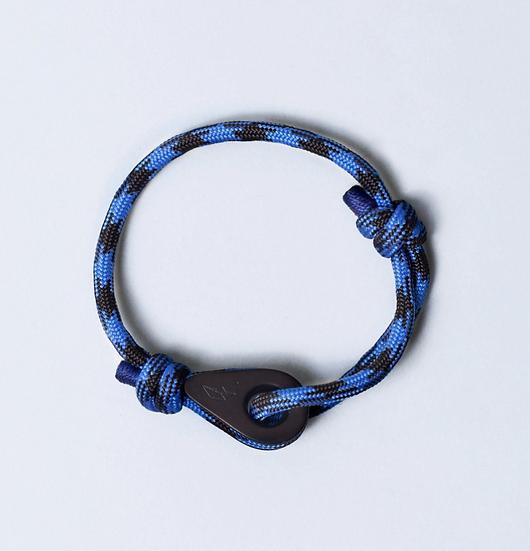 Bracelet Cartagena