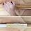Thumbnail: Coffret Sushi Maki faciles