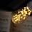 Thumbnail: Lampe de table Spoutnik - Tsé Tsé