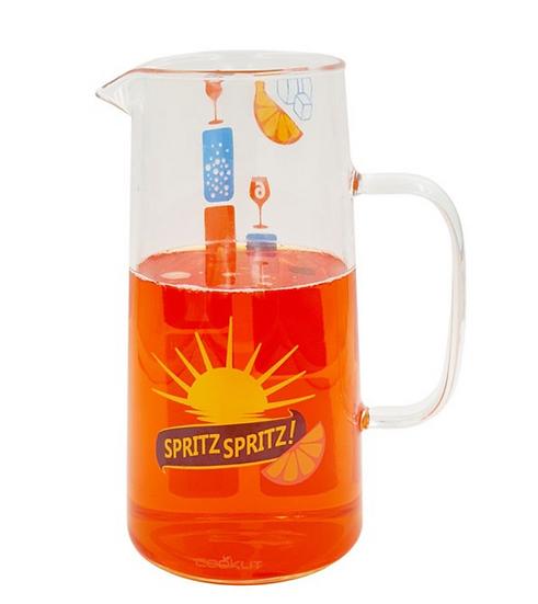 Carafe à Spritz