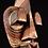 Thumbnail: Masque Songye XL