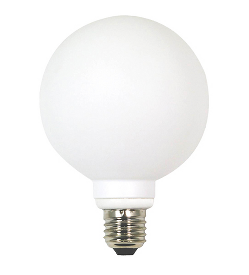 Ampoule Led White 100mm