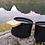 Thumbnail: Appareil à raclette à la bougie pour 2 personnes Lumi