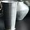 Thumbnail: Vase Arti