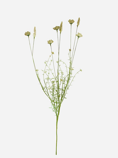 Fleur  artificielle Wild