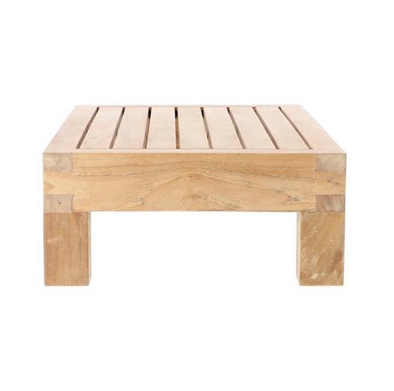 Table d'appoint Korfu