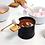 Thumbnail: Set Fondue au Chocolat