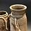 Thumbnail: Pot à lait Vintage
