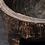 Thumbnail: Plateau Kal moyen modèle