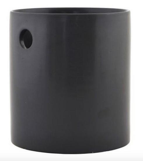 Pot JAR