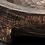 Thumbnail: Plateau Kal grand modèle