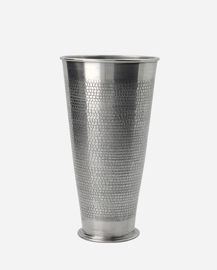 Vase Arti grand modèle