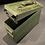 Thumbnail: Boite munition vintage