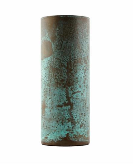 Vase Effect