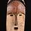 Thumbnail: Masque Galoa du Gabon